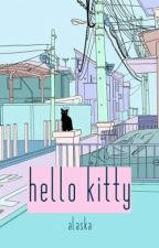 Hello Kitty//Sekai by alaska_94s