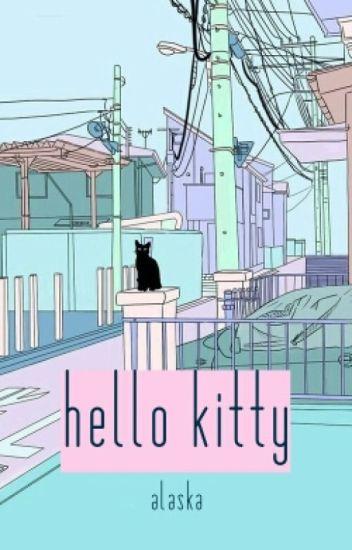 Hello Kitty//Sekai