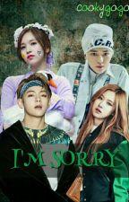 [C]I'm Sorry 《김태형》 by hiroto0605