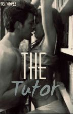 The Tutor by hehaw92