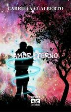 Amor Eterno by Gabimodel