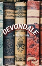 Devondale by artistictmh