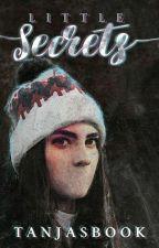 Little Secrets (Psychothriller) by Tanjasbook