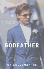Godfather |LT by goldenbarbs