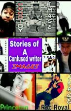 The short stories- MB Edition by Dope_Steffie