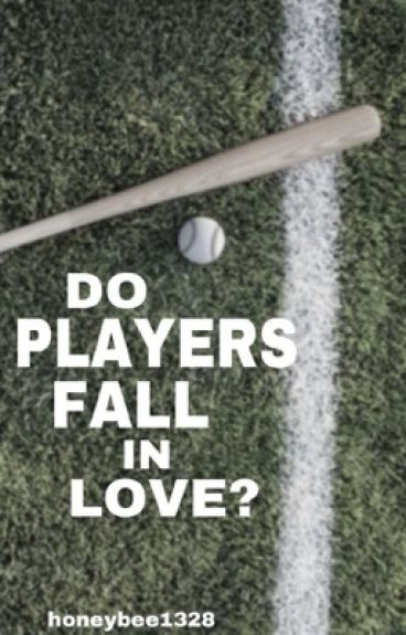 Do Players Fall In Love?
