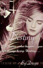 Destiny by Deeps100