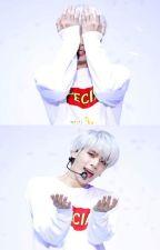 (ДУУССАН) U&I by BesTJjong