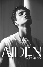 AIDEN by Facetothesky