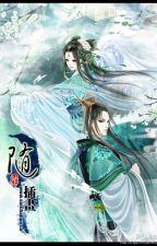 Phượng Lâm Chi Yêu Vương Lăn Xuống Giường by tieuquyen28_1