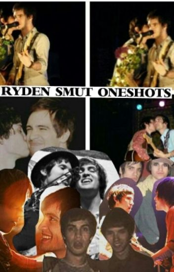 Ryden Smut One Shots <3