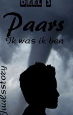Paars~3~ by Juulsstory