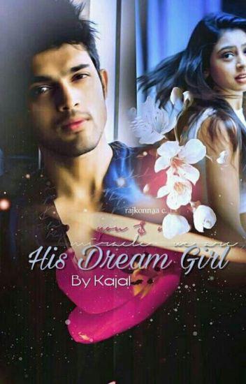 His Dream Girl √