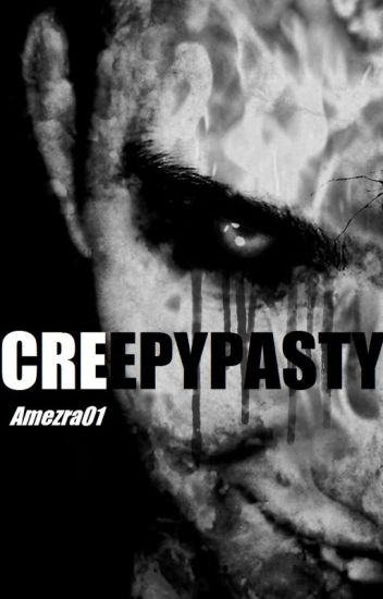 CREEPYPASTY