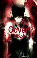 Coverbook [OPEN] by -Snowcat-