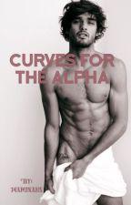 Curves For the Alpha by 14aminahs