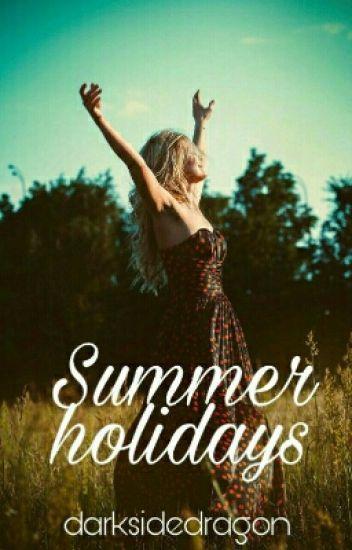 Summerholidays | Taddl