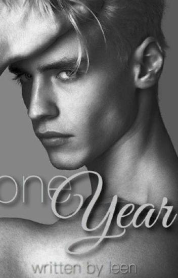 one year » tardy