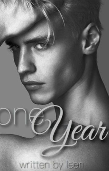 one year » tardy