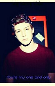 You're My One And Only. (Blake Gray Fanfiction)Tammy_a123 by Tammy_a123