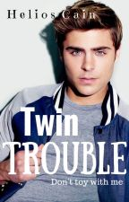 Twin Trouble (BoyxBoy) |Editing by HeliosCain