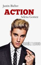 ACTION by xoxoBizzlexoxo