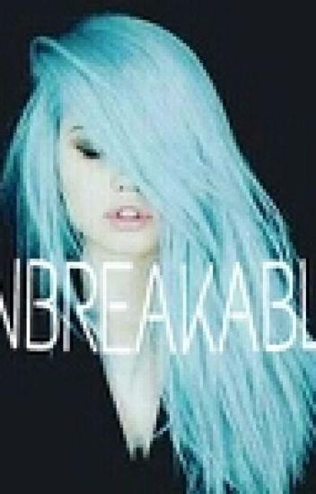 Unbreakable ~5SOS [in revisione]