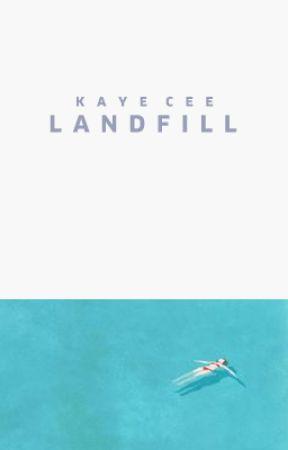 LANDFILL ▽ TIPS & RANTS by yukimurakira