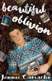 Beautiful Oblivion by JennieCamacho