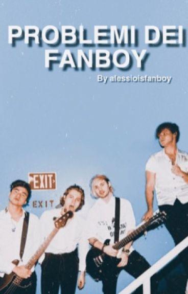 Problemi Dei Fanboy