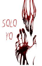 Solo yo #KA2016 #PBMinds2016 #PremiosTiempo2016 by ririchiyo0203