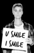 Madre De La Hija De Justin Bieber by Montsegoji