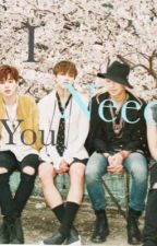 The Game|bts fanfiction by Lully2004