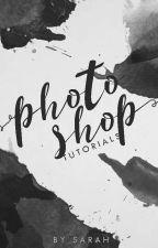 photoshop tutorials - by graphichelp-