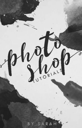 photoshop tutorials - by graphichelp-