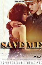 Save me by xelber