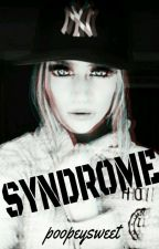 Syndrome || Jerrie [version] by poopeysweet