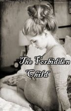 The Forbidden Child by -denisesmith-