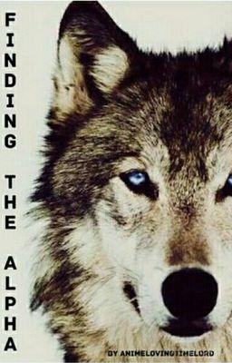 Werewolf Two Lychaonia Wattpad