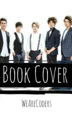 Book Cover Para Coders||Abierto|| by WeAreCoders
