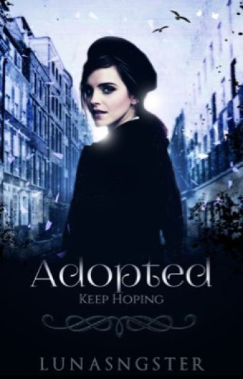 Adopted ✗ TBS