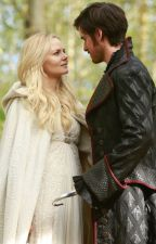 Captain Swan: One Shots by idkcaptainswan