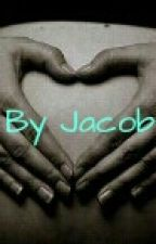 Pregnant By Jacob Sartorius  by baileyk123