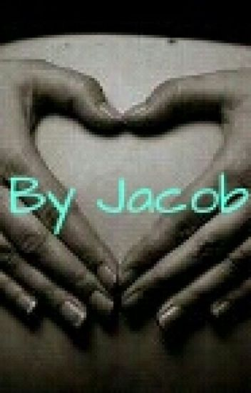Pregnant By Jacob Sartorius