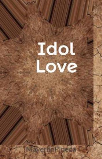 Idol Love