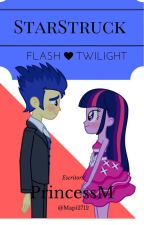 Starstruck (FlashLight) by Mapi2712