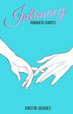 Intimacy by krazydiamond