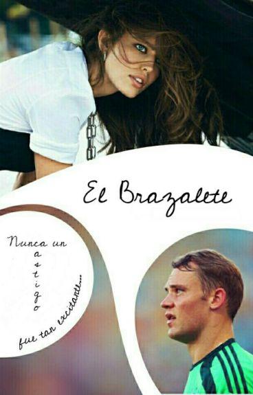 El Brazalete