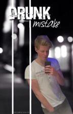 Drunk Mistake || HetGameS {Texting} ✔️ by HetJuliee