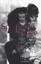 Soulmate Tattoo (A Harry Styles Fan Fiction) by party8989